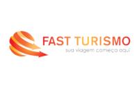 Fast Turismo