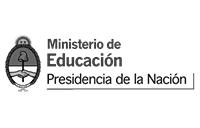 Ministério de Educacion